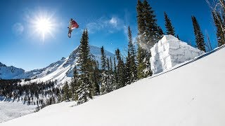 Red Gerard's Extra Credit Ep. 1 — Backcountry 101
