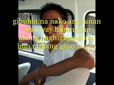 gisayangan mo lang part 3 lyrics