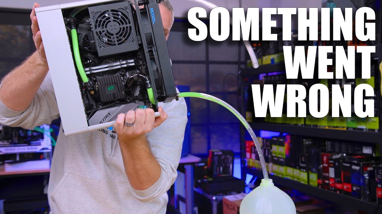 something-went-wrong-with-the-small-watercooled-pc