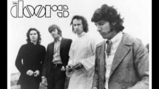 The Doors - Woman is a Devil (Alternate Long Version) BOOTLEG