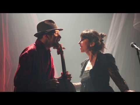 Vidéo de Sève Duo