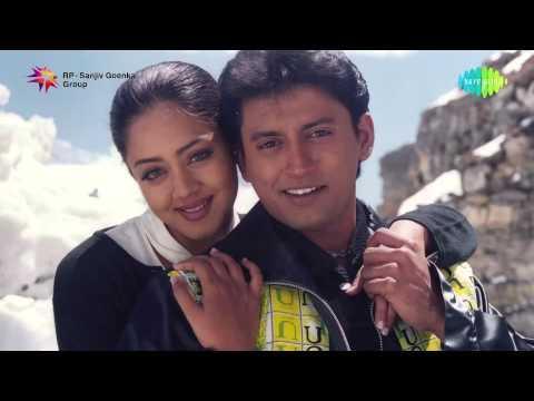 Star  Jukebox  Jyothika  Prashanth