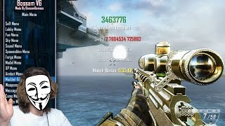 HACKER HITS IMPOSSIBLE AIMBOT TRICKSHOTS ON MY ACCOUNT!