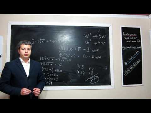 Дипломные Курсовые Контрольные Отчеты по практике Рефераты