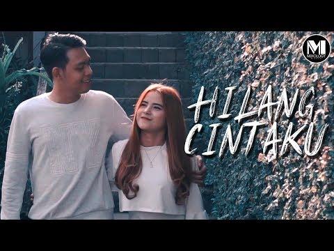 Hez Hazmi - HILANG CINTAKU (Official Music Video)