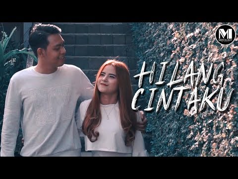 Hez Hazmi - HILANG CINTAKU (Official Music Video)