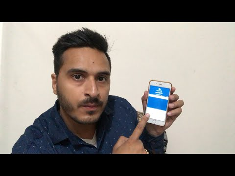 HOW TO CHECK AUSTRALIA VISA IS FAKE OR REAL ONLINE IN HINDI