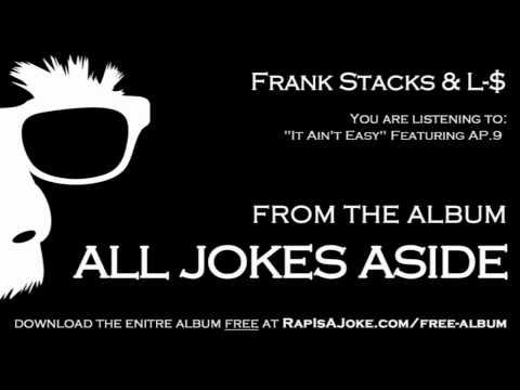 FRANK STACKS & L-$