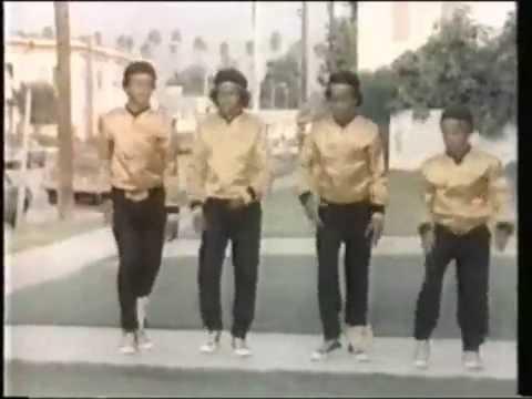 MIAMI 80s VÍDEO BREAKDANCE CLASSIC
