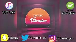 Chunkz on_naji_ take time