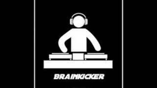 Brainkicker- F.M.W.