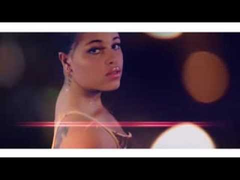 Download Flakes & Sortitude - Make Love To You (Official Video)
