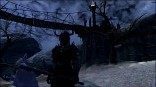 Vanguard Saga of Heroes Early Footage