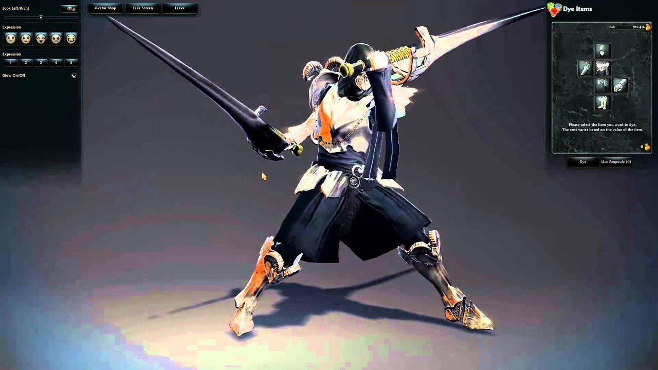 Vindictus Eu Uncloaked Blood Prince Armour Armor Set 1080p Youtube First ally human mode dragon knight armor. vindictus eu uncloaked blood prince armour armor set 1080p