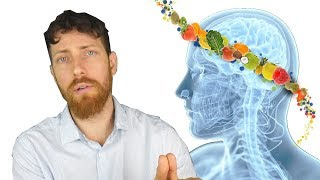 5 Ways a Vegan Diet Can Help Parkinson's Disease
