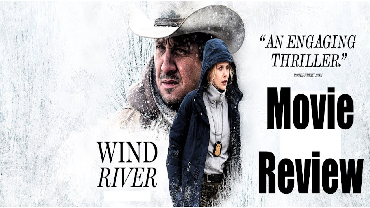 review movie river Our film critics on blockbusters, independents and everything in between.