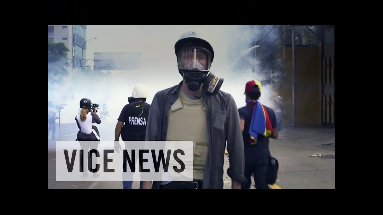 News (2013-)