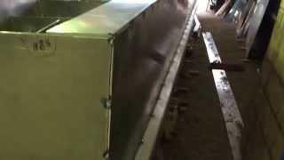 building aluminum boats 9