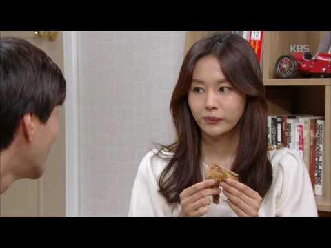 별난가족 - 서유정, 이주현·정시아 사이에서 '난감'.20161011