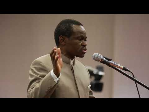 Patrick Lumumba In Namibia 6TH SEPTEMBER 2017 EVENING EDITION.-,