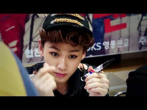 [MV] BTOB(비투비) _ Lover Boy(사랑밖에 난 몰라)