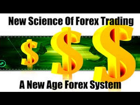 New science of forex trading new science of forex trading warrior new science of forex trading new science of forex trading warrior forum malvernweather Images