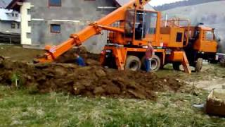 TATRA 815 UDS 114.mp4(, 2011-04-26T18:06:18.000Z)