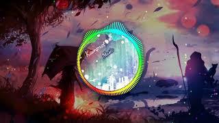 Leomind - Faded {Lyrics}|(No Copyright Music) 🎧