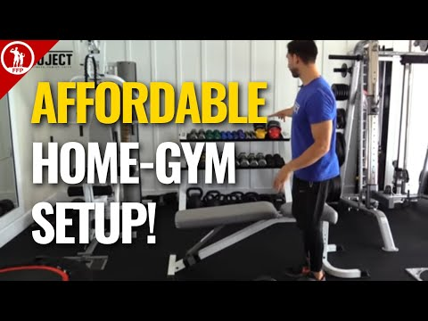Home gym installation south florida new and used fitness