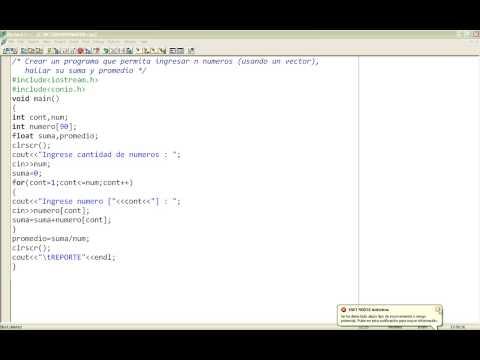 multiplicar matrices c#: