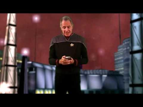 """Star Trek: Hidden Frontier 7.08 """"Its Hour.."""" Preview"""