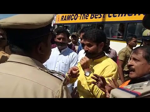 Tipu Jayanti 2018 : ಟಿಪ್ಪು ಜಯಂತಿ ಬಗ್ಗೆ ಸಿ ಟಿ ರವಿ ಹೇಳಿದ್ದು ಹೀಗೆ | Oneindia Kannada