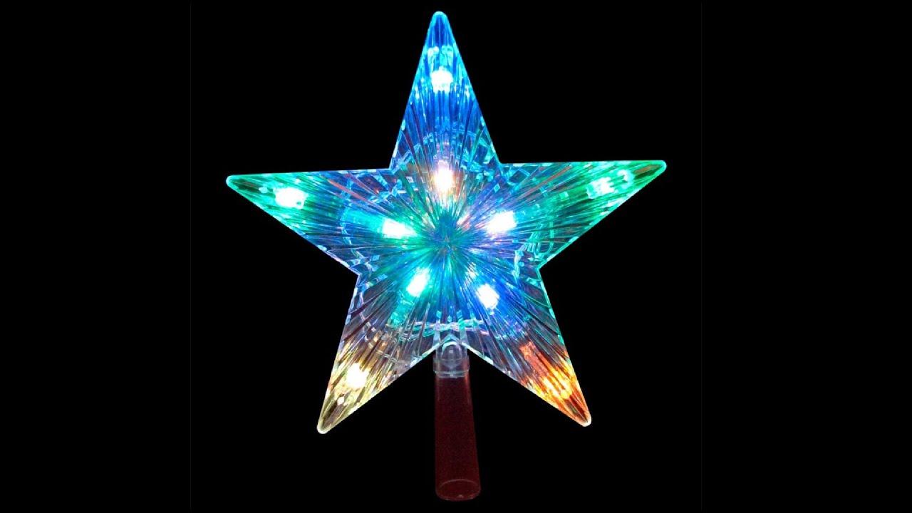Christmas Decoration Ebay