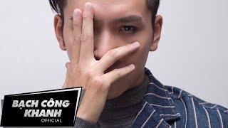 ANGEL | REMIX | BẠCH CÔNG KHANH [Official Audio]
