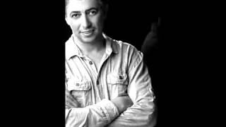 عمر العبداللات  -  درج يا غزالي