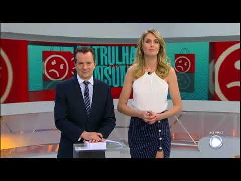 Celso Russomanno Dá Dicas Para O Consumidor Não Cair Em Roubadas Na Black Friday