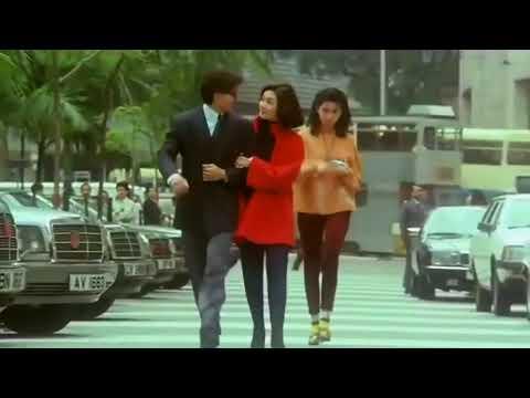 Phim Hài Vua Trộm 2017 Châu Tinh Trì Mới Nhất Bản Đẹp HD