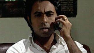 Romijer Ayna (Bangla Natok) | Srabonti Dutta Tinni, Pran Roy | Episode 110 l Drama & Telefilm