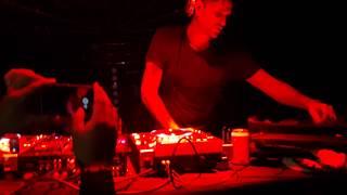 Renato Cohen - Winter Live - Complejo La Aventura