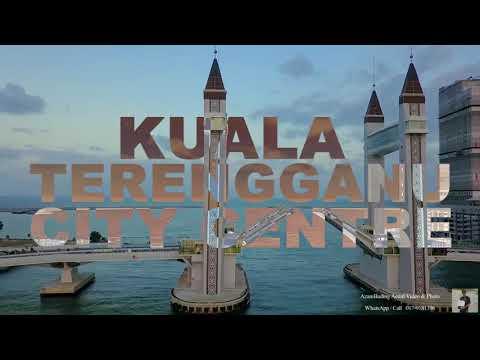 8 Multi-billion Dollar Project in Malaysia