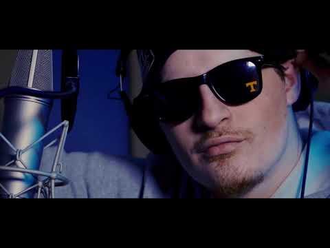 Смотреть клип Young Buck & Upchurch - Cashville Stomp