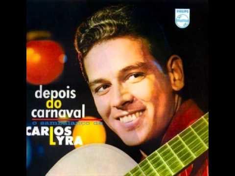 Lobo Bobo - Carlos Lyra