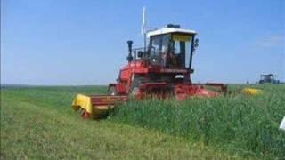 macchine agricole strane(strange tractor)