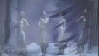 太陽とシスコムーン - ガタメキラ