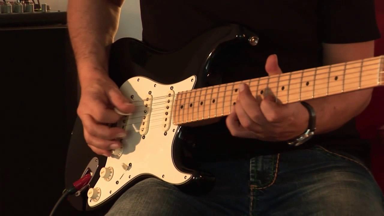 Fender Standard Stratocaster 2006 2017 Reverb >> 2012 Fender American Standard Strat Black Part2