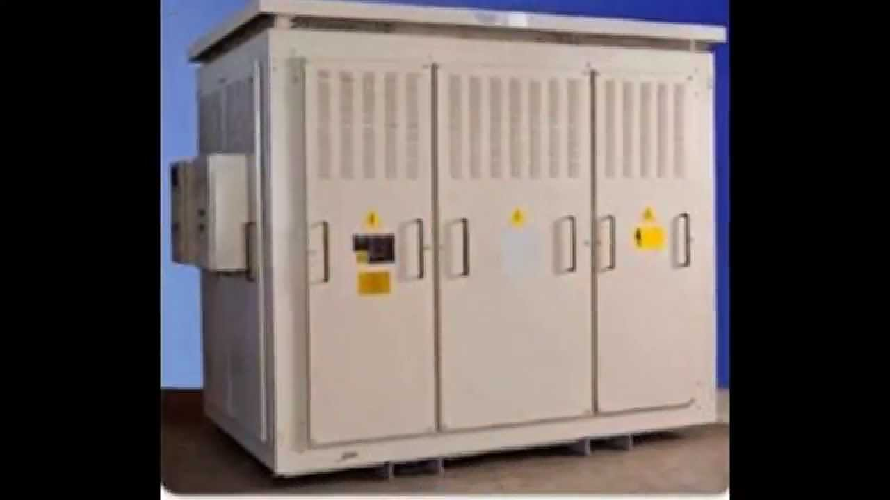 Dry Type Transformer Manufacturers,Cast Resin Dry Type Transformers