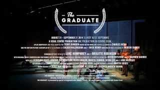 THE GRADUATE: Now Playing