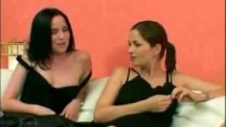 the corrs backstage pass interview borrowed heaven tour 2004 france part 1