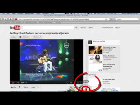 Convert YouTube to Apple TV/MP4/DVD for Mac -Easy YouTube to Apple TV, MP4 & DVD -Mac OS