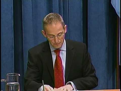 UNRWA: Filippo Grandi, new Commissioner General